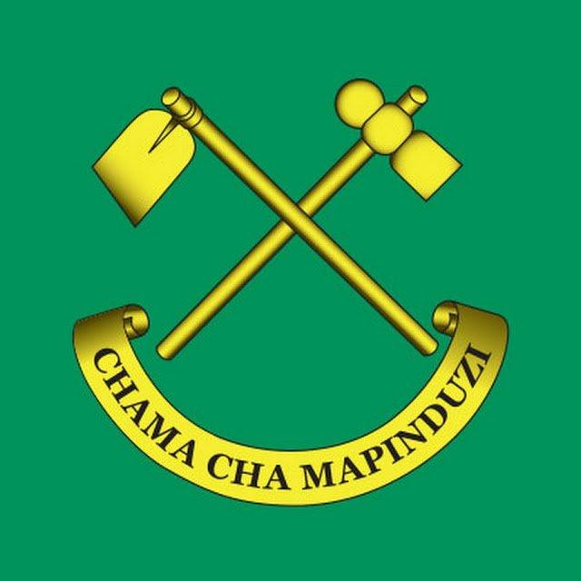 Madiwani 3 Chadema wahamia CCM