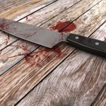 Bar attendant, 25, stabbed to death by lover in West Pokot