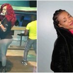 Singer Lady Maureen collapses on stage while performing at a club in Umoja