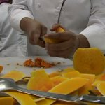 Omaha culinary competition to draw about 100 students
