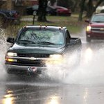 Tri-State prepares for chances of flooding this weekend