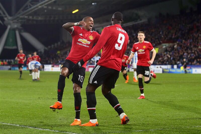 youngy18 wembley