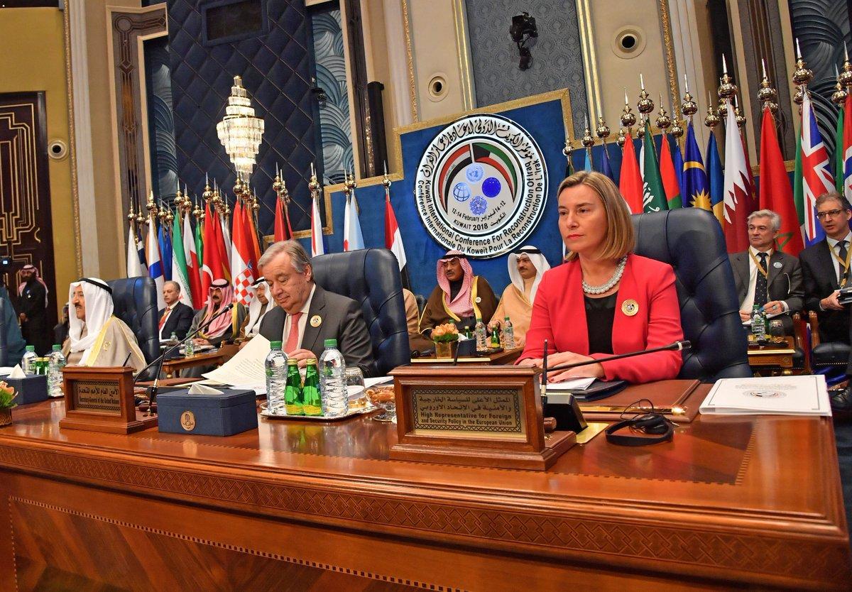 test Twitter Media - Oggi sul mio blog: Un nuovo inizio per l'Iraq, il lavoro per la Siria https://t.co/vngwRPPqow https://t.co/FnniEjoLBU