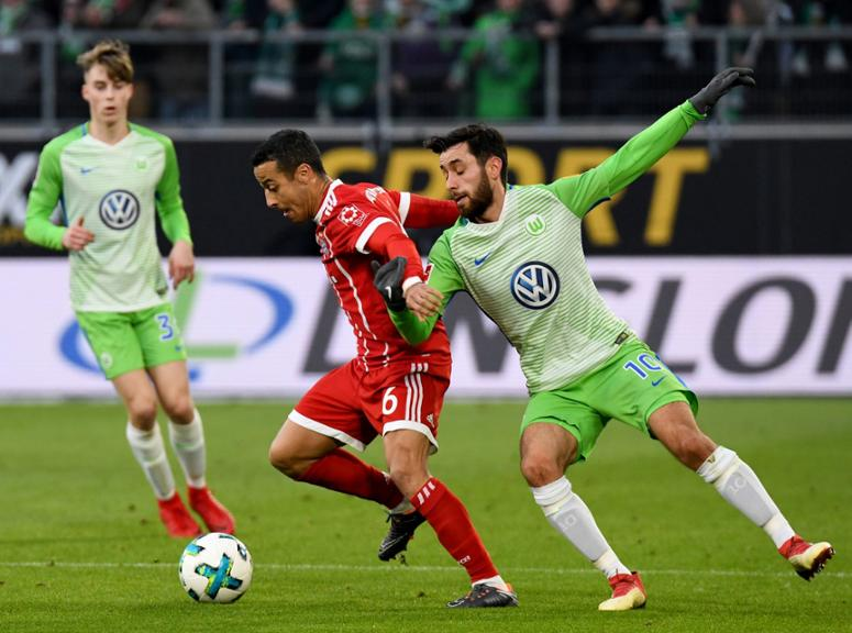 Thiago on his comeback:  62 minutes played, 81 touches, 66 passes, 92.5% pass accuracy, 2 dribbles, 5 tackles (team highest), 6 long balls, 20 duels won/65% (team highest) https://t.co/Y2qbZczjbE