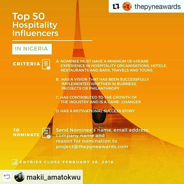 "test Twitter Media - #Rensta #Repost: @makii_amatokwu via @renstapp ··· "" #Repost @thepyneawards (@get_repost) ・・・ Keep sending in the nominations. We are excited. If you want to be nominated kindly repost this. Spread the growth. "" #tours #trip… https://t.co/aCRoDNHRpG https://t.co/qKrnUwC4p1"