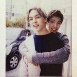RT : #HAPPY_DK_VERNON_DAY #SEVENTEEN #세븐...
