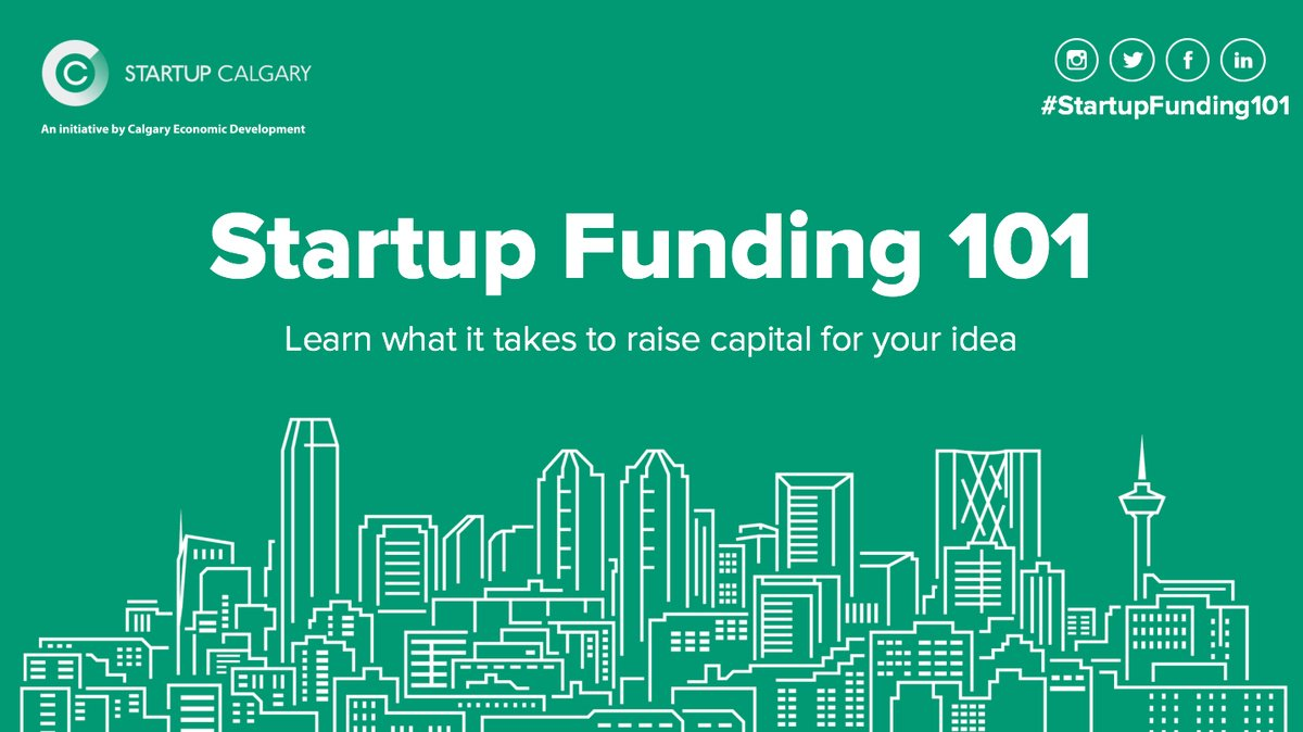 test Twitter Media - From friends and family, to venture capital - learn the ins and outs of funding your #tech startup at #StartupFunding101 on Feb 27 from 6-9pm. Get tickets now https://t.co/EnoZSJjxoe https://t.co/7hMSwPZlZL
