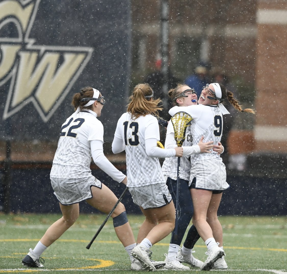 Gwsports george washington university official athletic click for image sciox Image collections