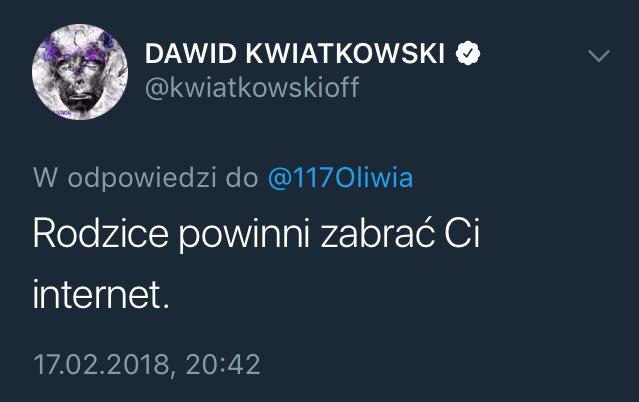 RT @zuzannasuchecka: nowe reaction pic #thevoicekids https://t.co/CxUUSNkPFn