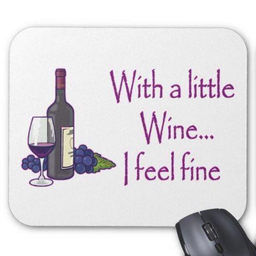 test Twitter Media - RT @Shonna68574285: With a little #wine 🍷🍇🧀 https://t.co/jAWQNJJm7v