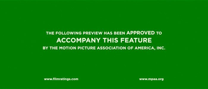 This Week In Trailers: Actors of Sound, Tilt, Survivors Guide to Prison, Marrowbone, The Trade - https://t.co/SEs0QrjEHw https://t.co/5DOuFjc6p9