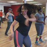 Zumba For Heart Health