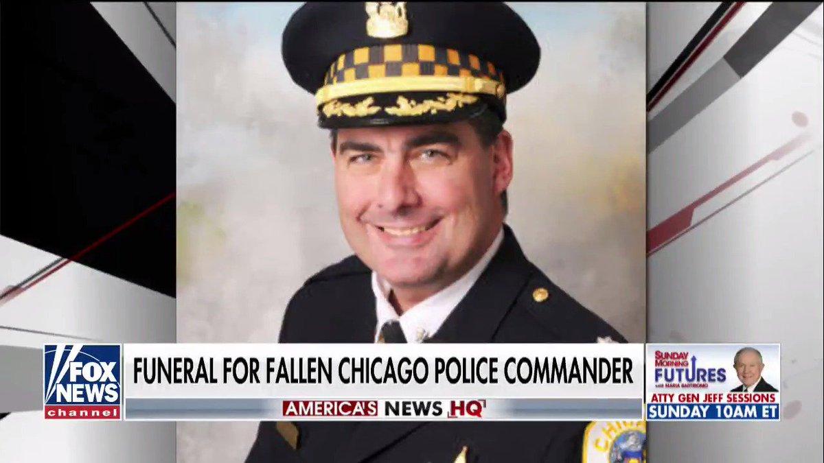 FoxNews commander paul bauer