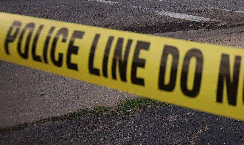 Suspect killed by deputy in shootout on Colorado-Utah border