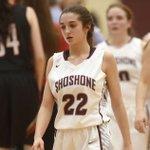 No. 4 Shoshone falls to No. 1 Prairie in state semifinals