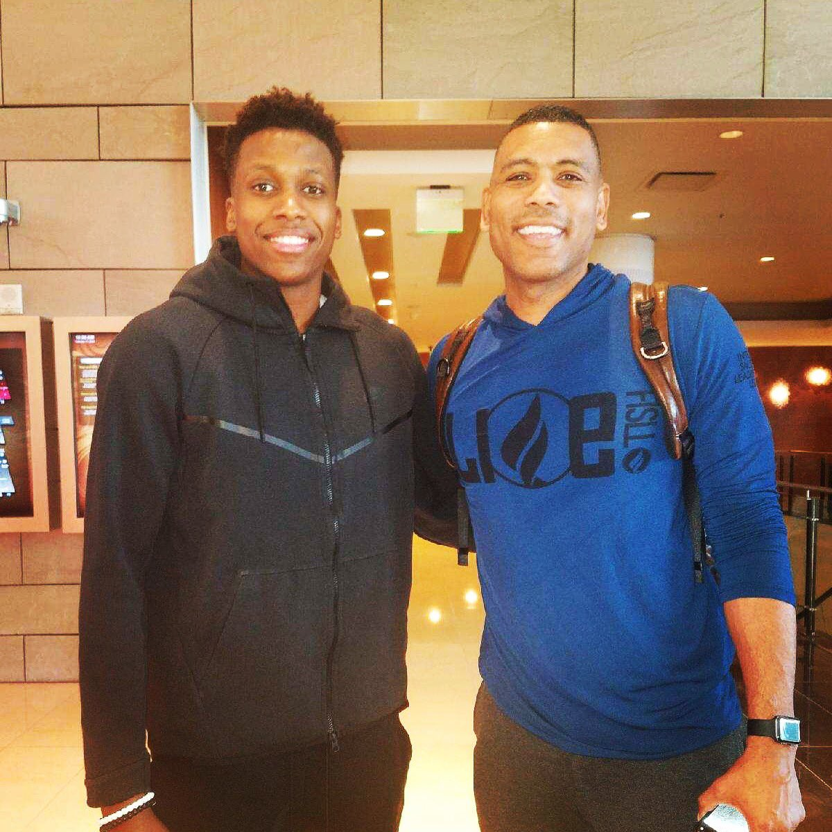 ALLAN_HOUSTON frank ntilikina
