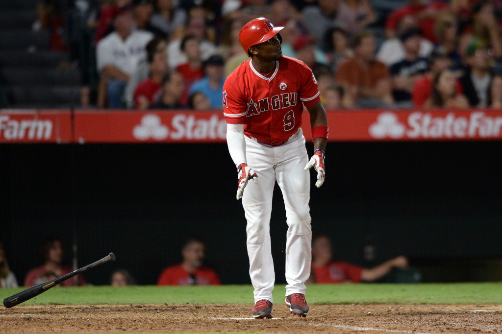 test Twitter Media - Angels Notes: Upton, Moreno, Trout, Pujols https://t.co/Jc5IxxVIPG https://t.co/GePCg7cEAF