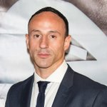 Ex-cop behind Lillo Brancato documentary calls him a 'friend'