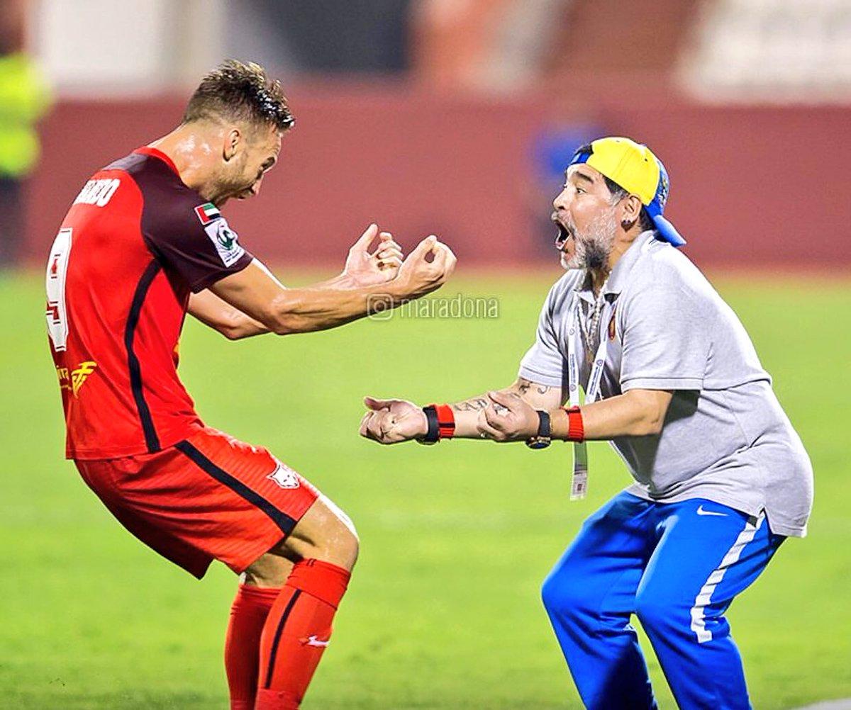 #futebolinterior