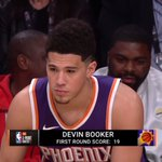 RT : In case you didn't know, Devin Booker i...