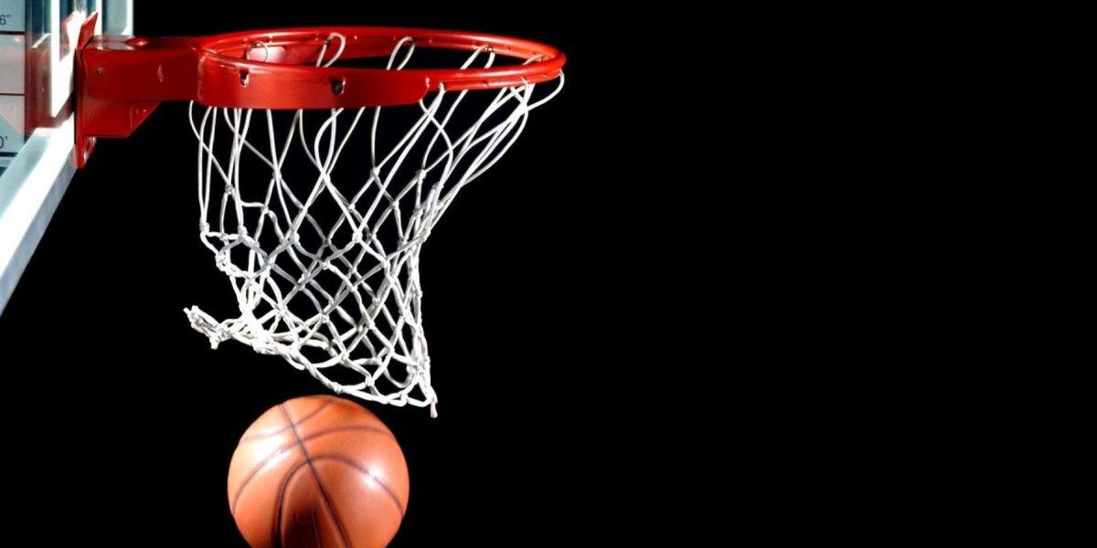 IHSAA girls basketball: Zionsville upends Penn to earn program's first state title trip