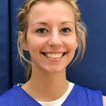 PREP BASKETBALL ROUNDUP: No. 2 Sioux Center girls make state tournament