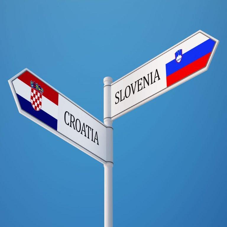 BTCTN slovenia