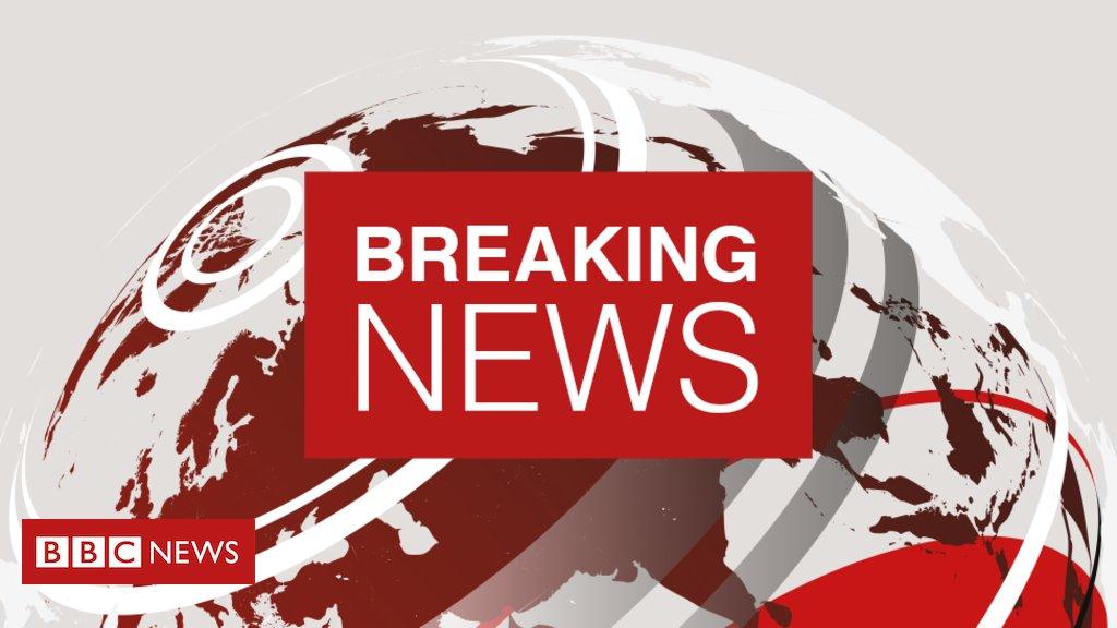 Passenger plane crashes in Iran mountains https://t.co/zNn0bFFTpH #news #world https:/ ...