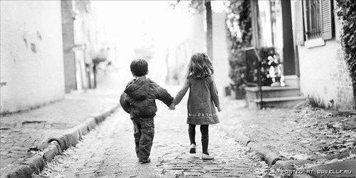 RT @Mipi2008: No sé hacia dónde vamos .. Sólo sé que quiero ir contigo ..  #FelizDomingo #Relax 😘💕 https://t.co/6KlKgauLvY