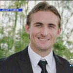 Search On For Missing Rideshare Driver