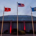 University of South Dakota plans major renovations to DakotaDome