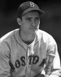 #BobbyDoerr Was the Greatest Second Baseman in @RedSox History https://t.co/kcoDCRJnos https://t.co/mWuqcv2aju