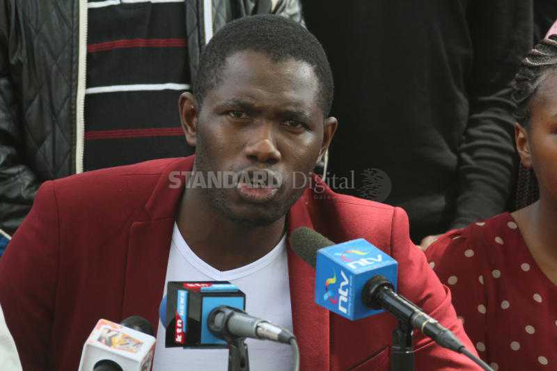 Relief for medical schools as doctors call off strike