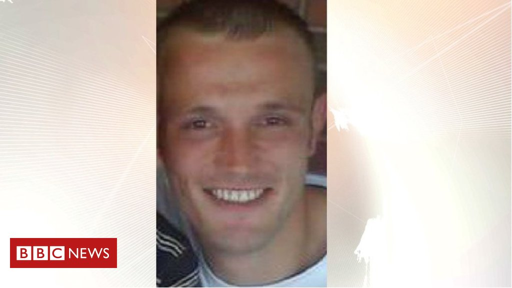 Hereford stabbing: Murder charge over Robert Eacock death