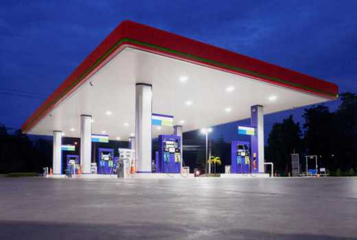 Consumers hit hard as fuel prices reach Sh110 a litre amid global surge