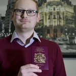 'Painful': Citizens count Brexit's personal cost