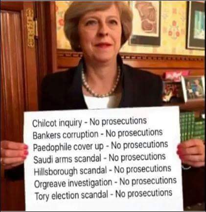 Any prosecutions for #GrenfellTower yet @theresa_may? https://t.co/iMHctI9G1B