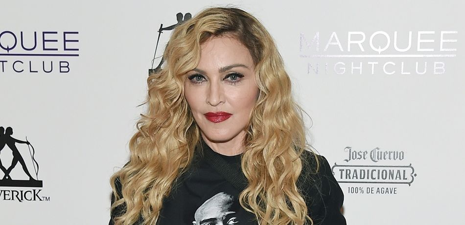 How The Crazy Lady Gaga, Madonna Feud Started