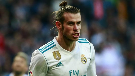 Real Madrid team news: Bale in, Benzema out for Betis test