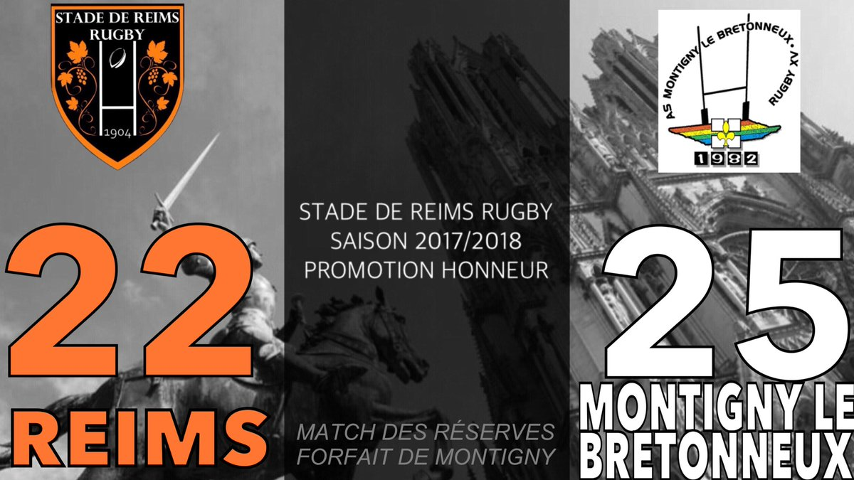 #rugby