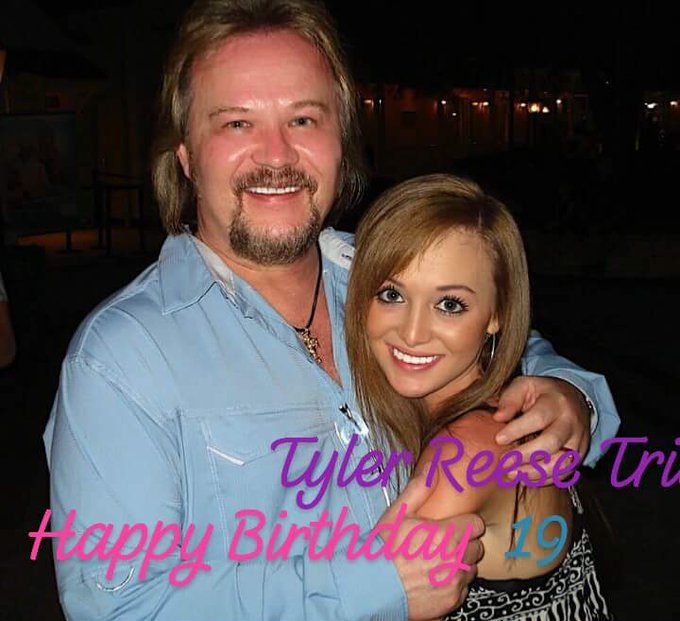 guess who else has a birthday happy birthday to you Bryan from REBECCA LYNN