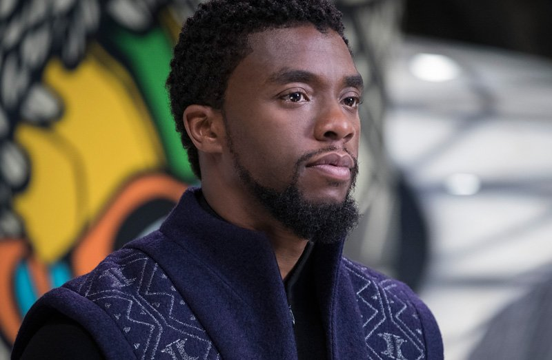 Black Panther is King with $387 Million at the Global Box Office! - https://t.co/RGKsfwgv7n https://t.co/dRxL4Bbb1X