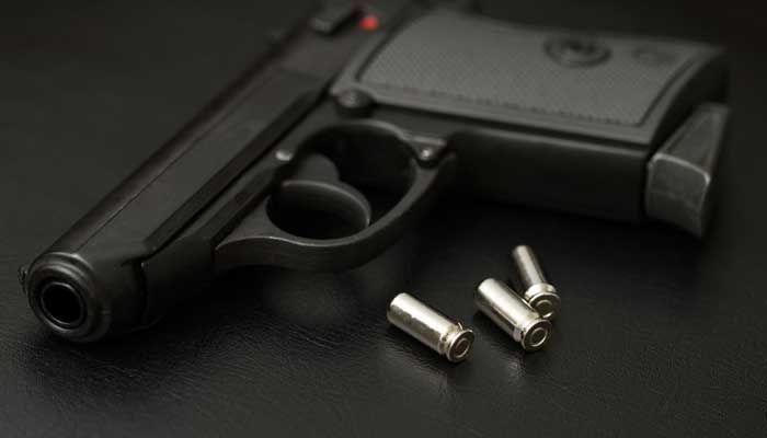 Russia: 5 dead in church shooting; police kill suspect - | WBTV Charlotte