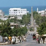 سر زيارة وفد قطري إلى الصومال