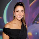 Aly Raisman speaks out on school shootings following Florida tragedy