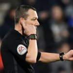'Wrong image' to blame for VAR confusion in Manchester United's FA Cup win