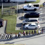 17 killed in shooting at south Florida high school