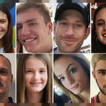 The 17 victims of the Florida school shooting