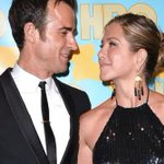 Did Jennifer Aniston give away a HUGE clue about her marriage split weeks before the announcement?