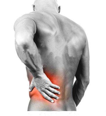 Cómo aliviar el #rheumatism o la #arthritis ? https://t.co/xEDoSCwgzN #Mariguanol #Health #Marijuanol https://t.co/OFblyxE9RD